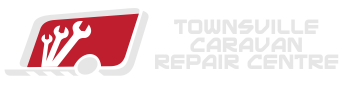 Townsville Caravan Repairs Centre